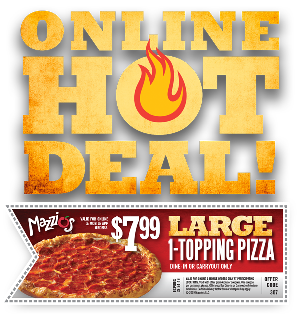pizza roll coupons 2019